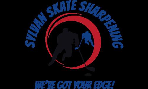 Sylvan Skate Sharpening